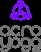 1-AYI_Logo.png