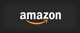 amazon-banner.png