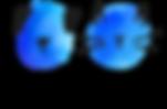 Battersea Logo.png