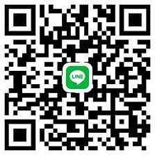 QR Cord for Reservation