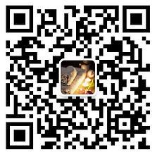 CBB78CBD-BF25-4965-9F04-20AF85EDBB60.jpe