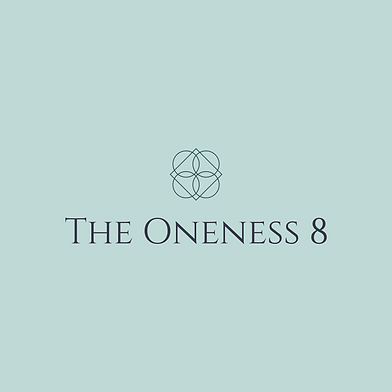 The Oneness 8 logo.png