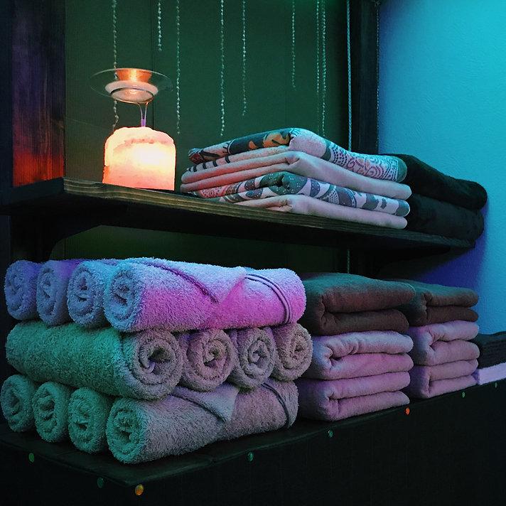 Gay Massage Towels.jpeg