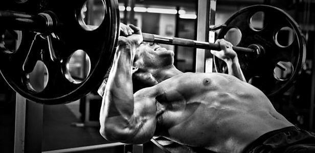 thumbnail_Treino-de-muscula%C3%A7%C3%A3o