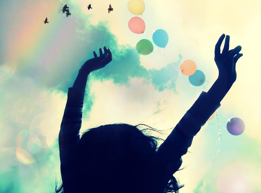 Une nouvelle année pour vous fixer et atteindre vos objectifs avec la sophrologie