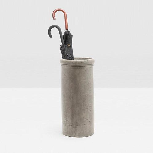 Concrete Umbrella Stand