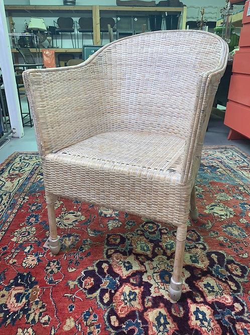 Karen Light Chair
