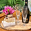 Thumbnail: Perla Champagne Glass