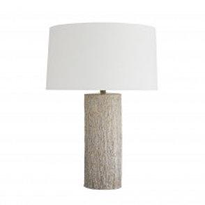 Valpreso Table Lamp