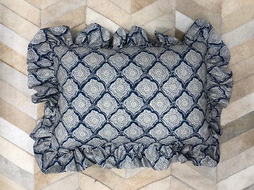 Kashmira Rectangular Pillow