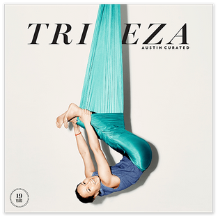 TRIBEZA WELLNESS | FEBRUARY 2020