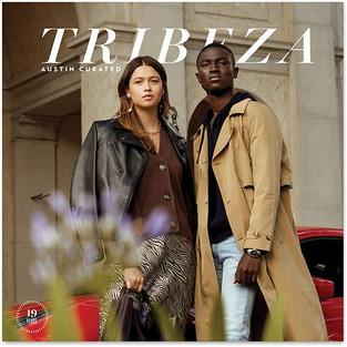 TRIBEZA FALL 2020