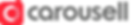 carousell-logo.png
