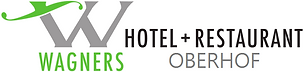 Logo_Wagners_oberhof.png