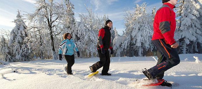 csm_03_Schneeschuhtour_am_Schneekopf_d530eb222e.jpg