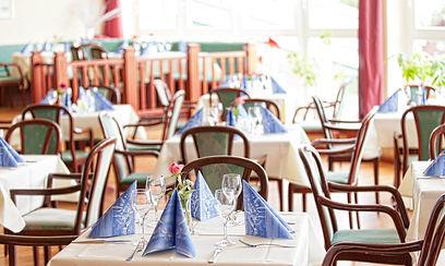 Restaurant (6).jpg