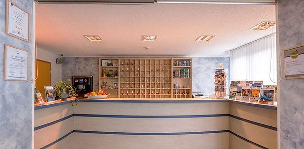 csm_Sporthotel-Oberhof-Rezeption-Lobby_50b05c9c50.jpg