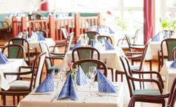 csm_Sporthotel-Oberhof-Gastronomie2_afbdc347d0