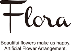 floralogo.png