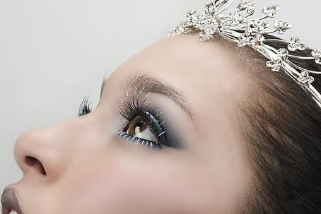 eyelash.jpeg