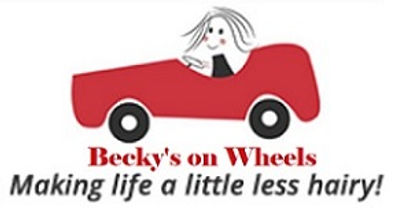 Beckys on Wheels New Logo.jpg