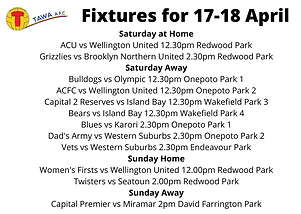 Fixtures for 10-11 April.png