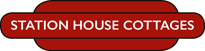 COTTAGE LOGO BLACK&RED Transparant.png