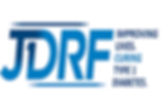 JDRF IMAGE.png