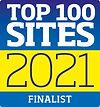 Top 100 Site logos 2021 Finalist.jpg.jpe
