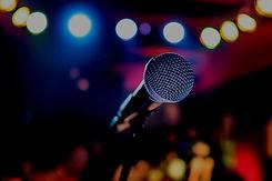 karaoke-mic_edited.jpg