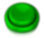 video_game_style_button_1600_clr_5068.pn
