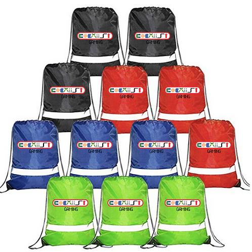 Bag That