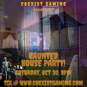 Halloween IG haunted.png