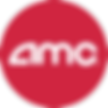 1200px-Amc_theatres_logo.svg.png