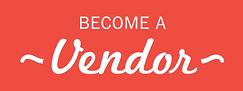 button-become-a-vendor.png