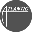 Atlantic_Records.png