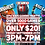 Thumbnail: KIDS Gaming!
