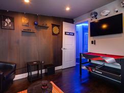 Den Lounge