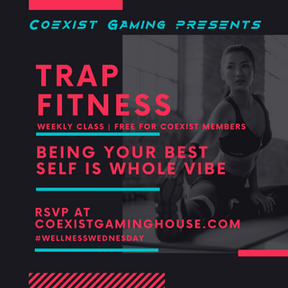 trap fitness promo.PNG