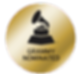 grammy_award.png