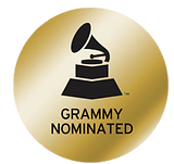 grammy_award.png