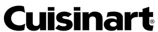 Cuisinart-Logo-transparent.png