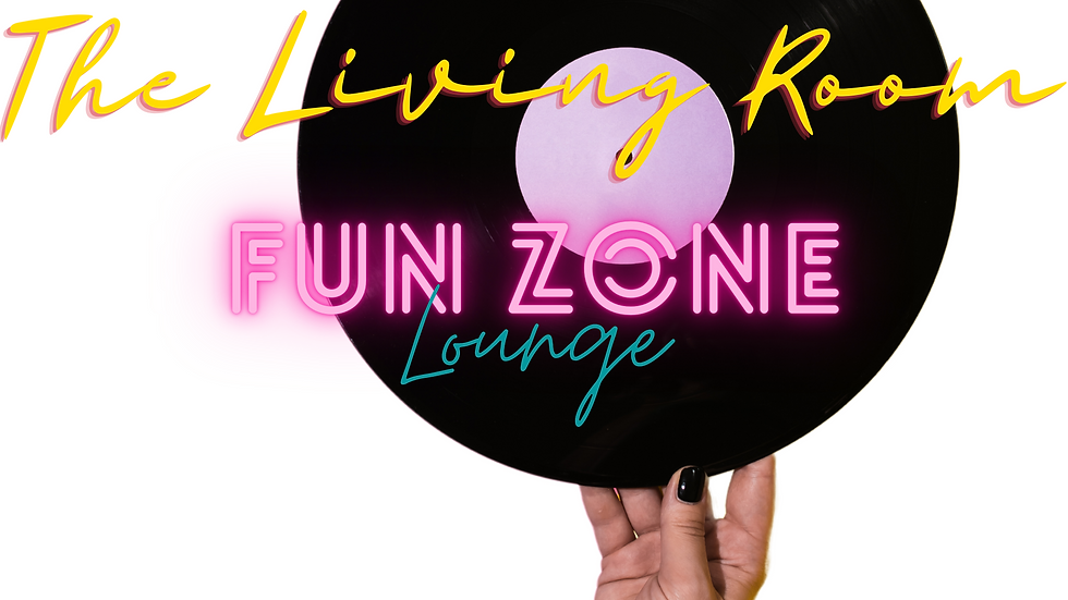 the living room + fun zone logo.png