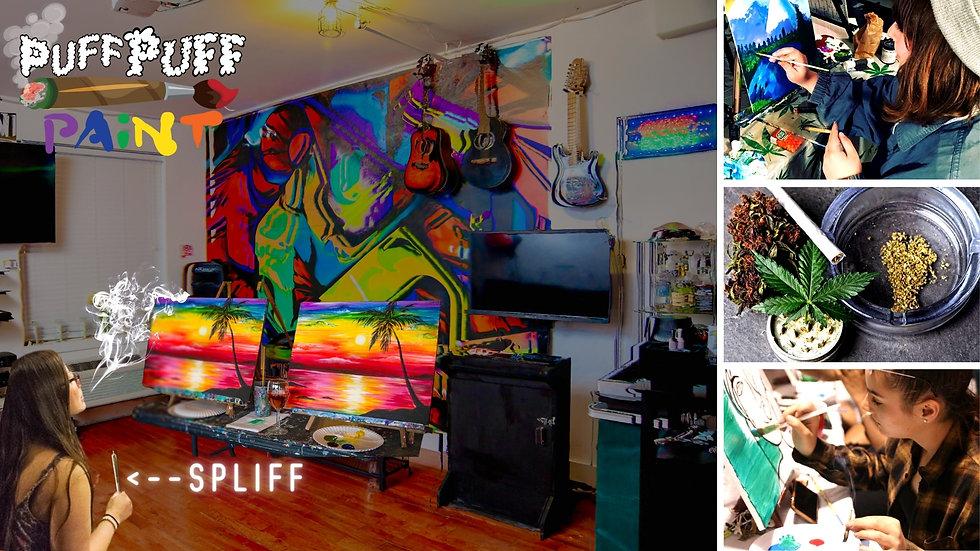 puff n paint display.jpg