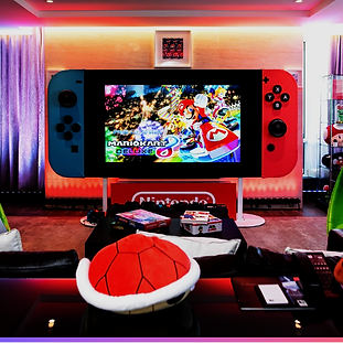 gaming hotel room.png