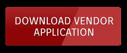 Vendor-Application-Button.png
