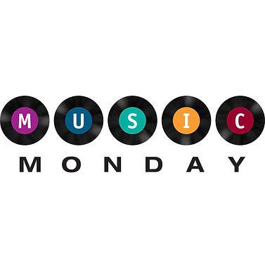 music_monday.jpg