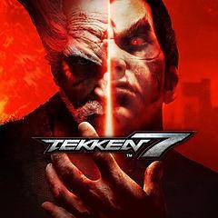 tekken-7---button-fin-1566850630249.jpg