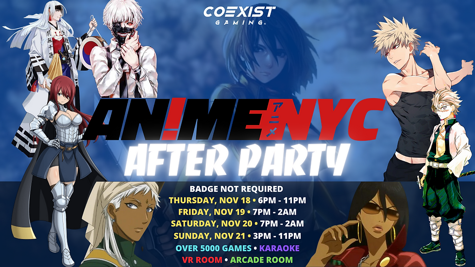 ANIME IG NYC eventbrite.png