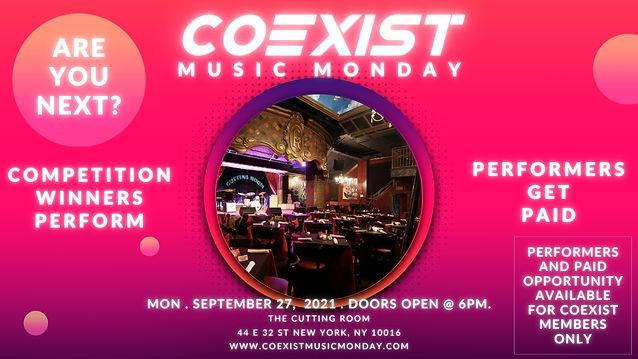 coexist music web display.jpg